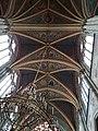 Votivkirche LanghausQuerschiff-Gewölbe - 4.jpg