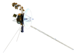 Voyager spacecraft model.png