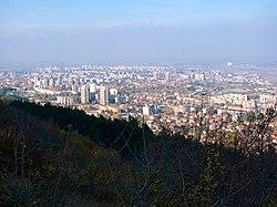 Vratsa022.jpg