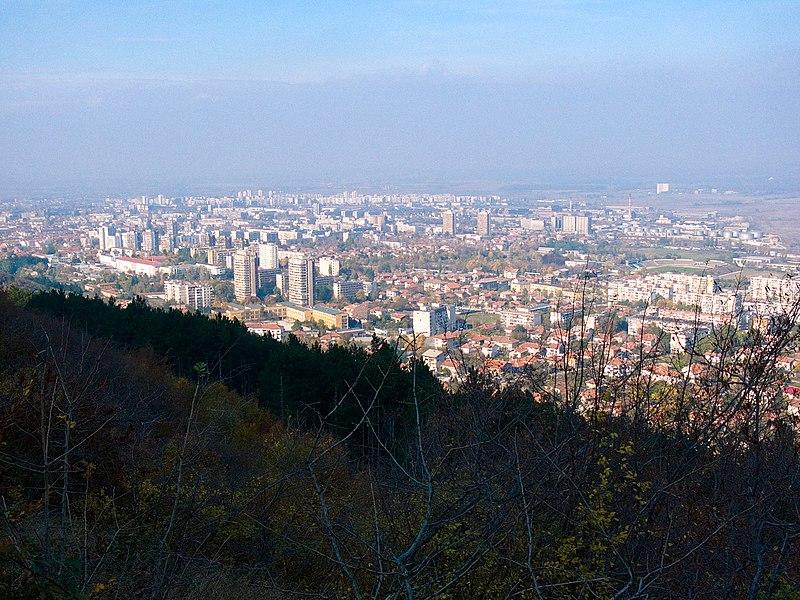 File:Vratsa022.jpg