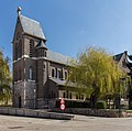 Vroenhoven, de Petrus en Pauluskerk oeg37036 foto6 2015-04-14 12.25.jpg