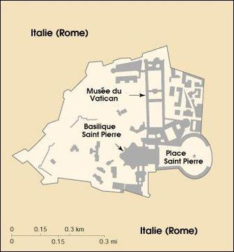 Vt-map.jpg