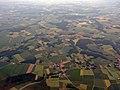 Vue aérienne de Cavillon et Ully-Saint-Georges 01.jpg
