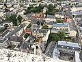 Vue de Soissons depuis le clocher de la cathédrale 6.jpg