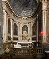 Vue intérieure de la cathédrale d'Embrun, mai 2021 (2).jpg