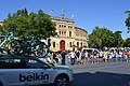 Vuelta Ciclista a España 2014 (14833933740).jpg