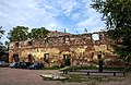 Vyborg. Old Vyborg Cathedral.jpg