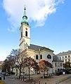 Währing - Kirche St. Gertrud.JPG