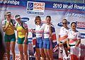 W2x medallists (5178262861).jpg