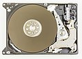 WB Blue WD10JMVW - cover removed-3535.jpg