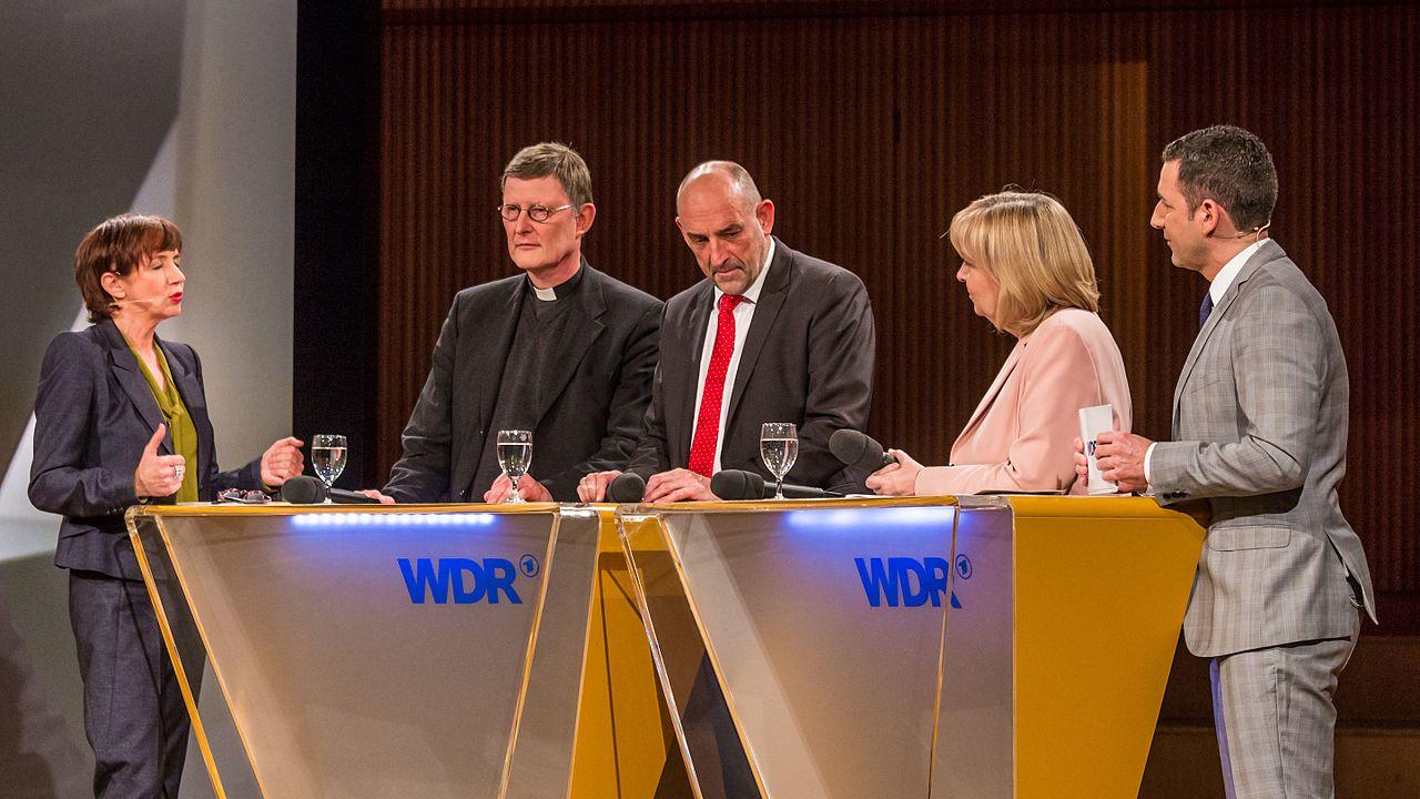 WDR Integrationsgipfel 2016 - 1800 - Wie schaffen wir es-5242.jpg