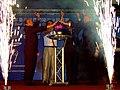 WDSC2007 Opening Launch.jpg