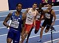 WK040342 finale 4x400m heren jonathan (26816514238).jpg