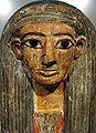 WLANL - andrevanb - egyptian eyes.jpg