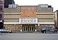 WLA filmlinc Joyce Theater 5.jpg