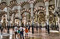 WLM14ES - Mezquita de Córdoba (Andalucía) RI-51-0000034 - Gonzalo Castán.jpg