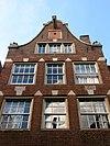 wlm - andrevanb - amsterdam, langestraat 72 (1)