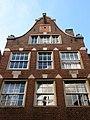 WLM - andrevanb - amsterdam, langestraat 72 (1).jpg