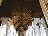 wlm - roel1943 - grote of st jacobskerk