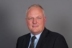 WLP14-ri-0635- Ulrich Kelber (SPD).jpg