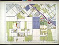 WPA Land use survey map for the City of Los Angeles, book 2 (Tujunga), sheet 27 (270).jpg