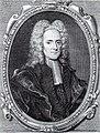 WP Johann Henrich von Seelen.jpg