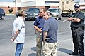 WVNG aids in storm recovery efforts DVIDS616878.jpg