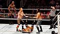 WWE Raw 2015-03-30 16-28-59 ILCE-6000 0322 DxO (18193691730).jpg