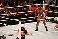 WWE Raw IMG 2916 (11702045053).jpg