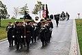 WWII veteran laid to rest 141023-Z-LI010-017.jpg