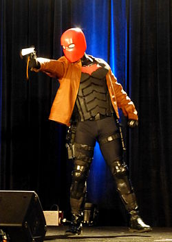 WW Chicago 15 Contest - Red Hood (20913025048).jpg