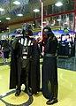 WW Chicago 2015 - Darth Vader & Kylo Ren (20860854248).jpg