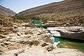 Wadi Bani Khalid (3).jpg