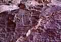 Wadi Rum BW 24.JPG
