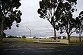 Wagga Wagga Airport entrance 1.jpg