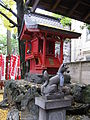 Wakamiya-hachimansha renriinarisha.jpg