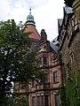 Walbrzych Zamek Ksiaz 05.jpg