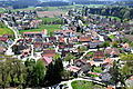 Waldburg Aussicht Ort 01.jpg