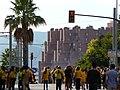 Walden7 - Via Catalana - després de la Via P1200529.jpg