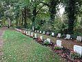 Waldfriedhof Zehlendorf diakonissen2.jpg