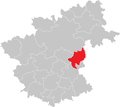 Waldhausen in ZT.png