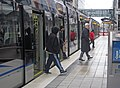 Walkable urban Lynx (5598590211) (2).jpg