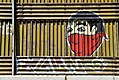 Wall Graffiti in Nogales.jpg
