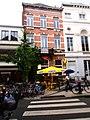 Walpoortstraat 13.JPG