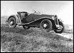 Walter Junior S sportovní verze po 1000 mil čsl. (1933).jpg