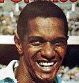 Walter Machado da Silva (headshot).JPG