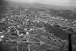 Walter Mittelholzer. Jerusalem. 1934 (z eth 0255992).jpg
