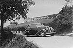 Walter Princ (1936) kabriolet Sodomka SOA.jpg