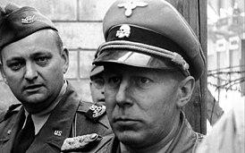 Walter Rauff (Walther Rauff, 1945).jpg