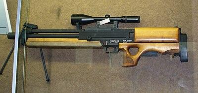 Walther WA 2000.JPG